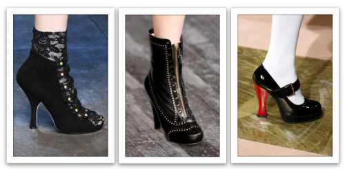 Shoes-fashion-trends-fall-winter-2013-new-collection-women-image-6