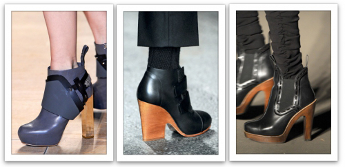 Shoes-fashion-trends-fall-winter-2013-new-collection-women-image-8