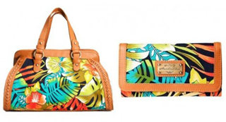 Stradivarius-bags-new-collection-fashion-2012-2013-clothing-image-4
