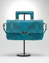 Stradivarius-bags-new-collection-fashion-2012-2013-clothing-image-6