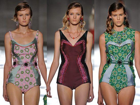 Summer-swimsuit-trends-for-women-new-bikini-fashion-sea-image-7