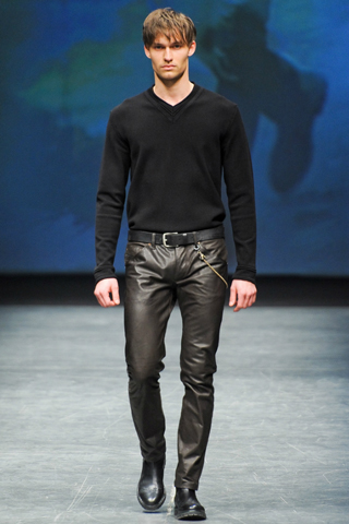 diesel black gold for men new collection fall winter fashion