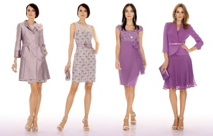 New-collection-of-formal-dresses-for-mother-of-the-groom-image-1