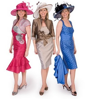 New-collection-of-formal-dresses-for-mother-of-the-groom-image-3