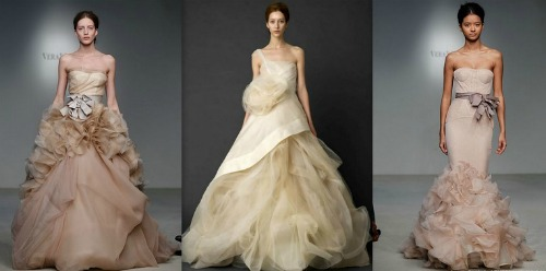 New-collection-of-wedding-dresses-most-beautiful-Vera-Wang-image-2