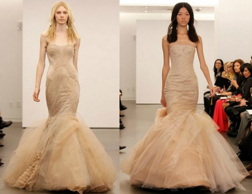 New-collection-of-wedding-dresses-most-beautiful-Vera-Wang-image-4