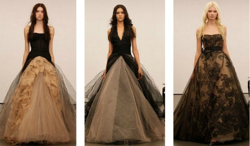 New-collection-of-wedding-dresses-most-beautiful-Vera-Wang-image-8