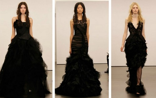 New-collection-of-wedding-dresses-most-beautiful-Vera-Wang-image-9