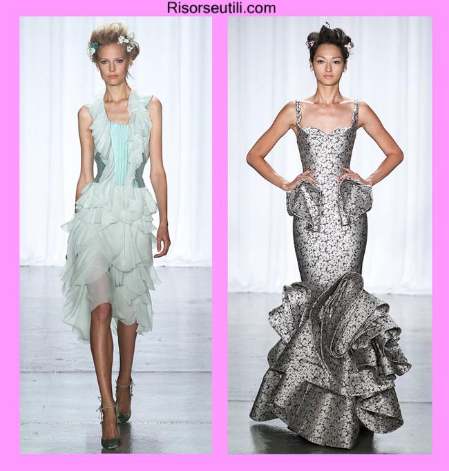 dresses 2014 fashion more information wypadki24 info
