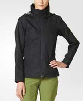 Jackets Adidas fall winter Adidas womenswear 10