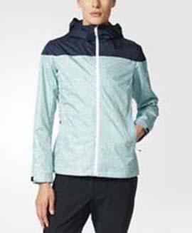 Jackets Adidas fall winter Adidas womenswear 11