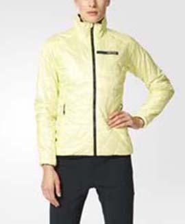 Jackets Adidas fall winter Adidas womenswear 14