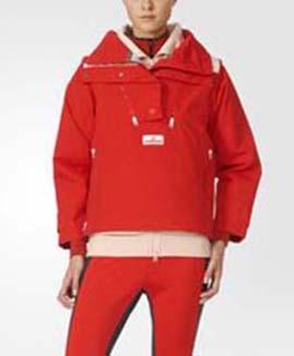 Jackets Adidas fall winter Adidas womenswear 19