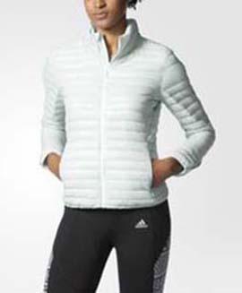 Jackets Adidas fall winter Adidas womenswear 2