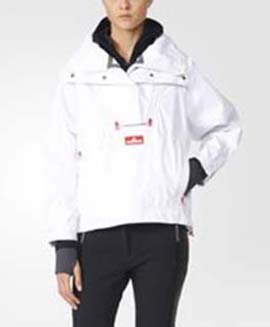 Jackets Adidas fall winter Adidas womenswear 20