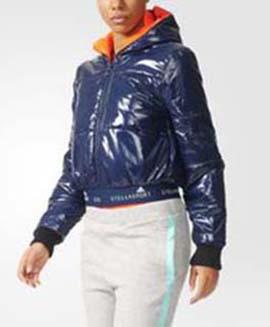 Jackets Adidas fall winter Adidas womenswear 23