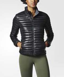 Jackets Adidas fall winter Adidas womenswear 3
