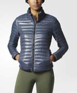 Jackets Adidas fall winter Adidas womenswear 30