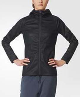 Jackets Adidas fall winter Adidas womenswear 32