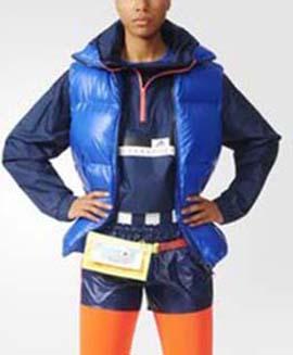 Jackets Adidas fall winter Adidas womenswear 34