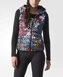 Jackets Adidas fall winter Adidas womenswear 36