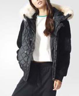 Jackets Adidas fall winter Adidas womenswear 40