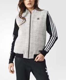 Jackets Adidas fall winter Adidas womenswear 42
