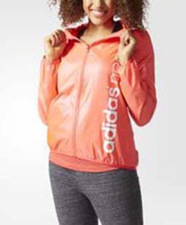 Jackets Adidas fall winter Adidas womenswear 43