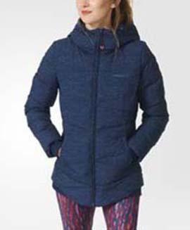 Jackets Adidas fall winter Adidas womenswear 44