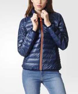 Jackets Adidas fall winter Adidas womenswear 50