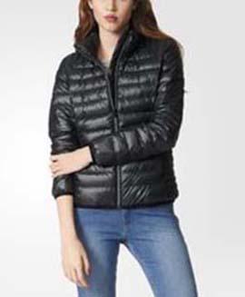 Jackets Adidas fall winter Adidas womenswear 52
