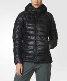 Jackets Adidas fall winter Adidas womenswear 55