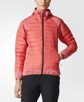 Jackets Adidas fall winter Adidas womenswear 57