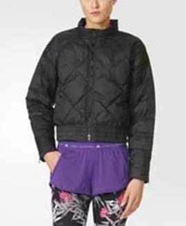 Jackets Adidas fall winter Adidas womenswear 60
