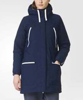 Jackets Adidas fall winter Adidas womenswear 63