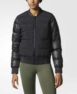 Jackets Adidas fall winter Adidas womenswear 7
