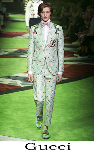 Collection Gucci for men fashion clothing Gucci 5