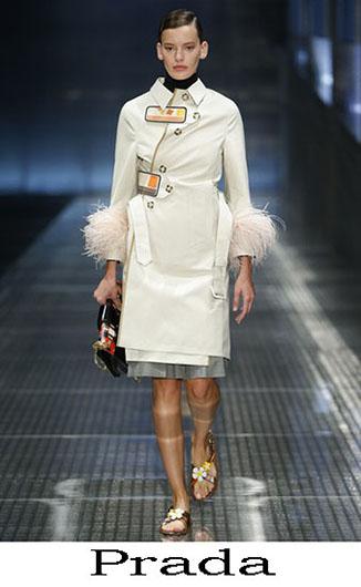 Collection Prada for women lifestyle Prada 1