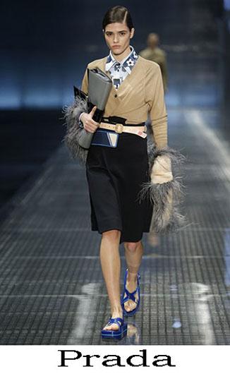 Collection Prada for women lifestyle Prada 3