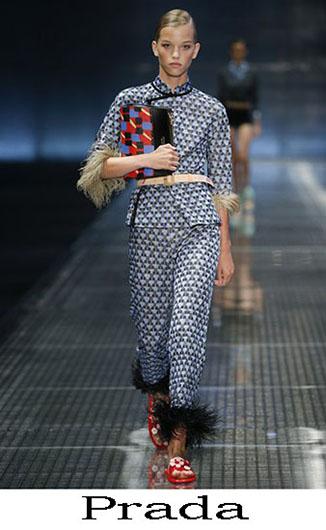 Collection Prada for women lifestyle Prada 4
