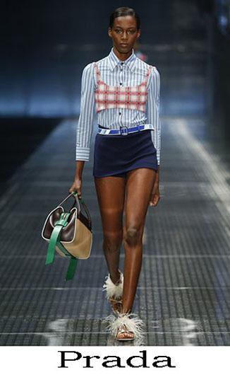 Collection Prada for women lifestyle Prada 6