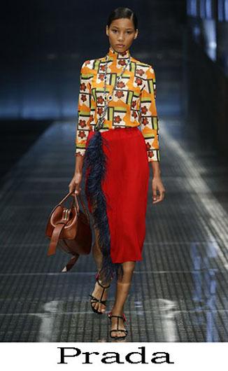 Collection Prada for women lifestyle Prada 8