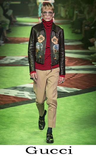 Gucci spring summer 2017 clothing Gucci 2017 3