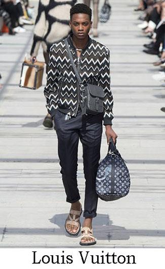 Louis Vuitton for men brand Louis Vuitton 1