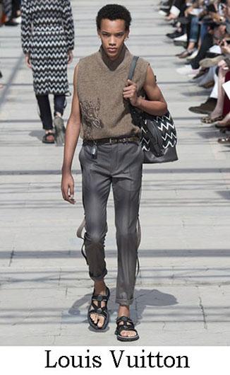 Louis Vuitton for men brand Louis Vuitton 3