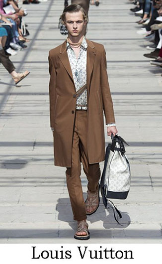 Louis Vuitton for men brand Louis Vuitton 4