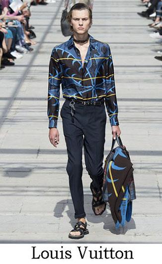 Louis Vuitton for men brand Louis Vuitton 5