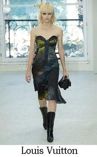 Louis Vuitton for women fashion clothing Louis Vuitton 1