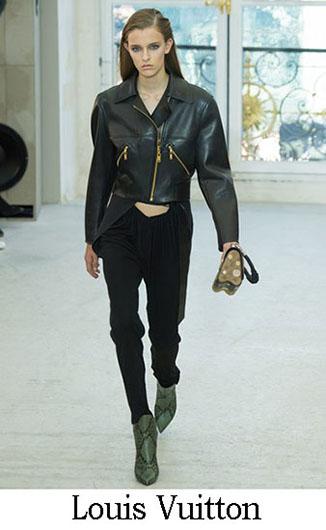 Louis Vuitton for women fashion clothing Louis Vuitton 2