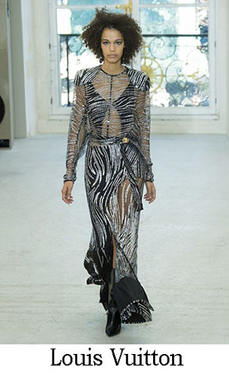 Louis Vuitton for women fashion clothing Louis Vuitton 5